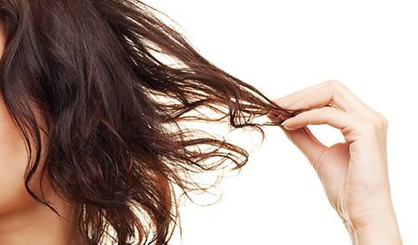 パーマやヘアカラーは薄毛に影響を与えるか