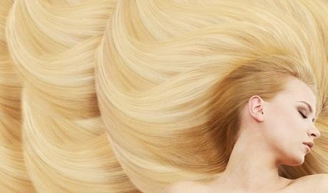 女性の育毛の方法は?生活習慣改善~医療機関での治療まで