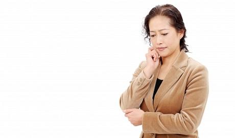 女性の薄毛を改善のために!原因と対策を徹底解説