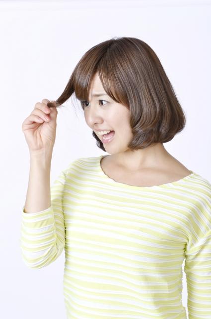 女性用育毛剤選びのポイントとおすすめの使い方ガイド