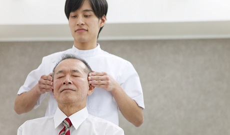 クリニックで治療を受けるなら知っておきたい!薄毛治療法とそのメリット